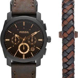 MY:TIME | Совршениот подарок за овој месец