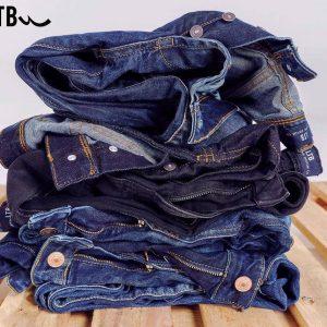 👖 LTB Jeans Week Понуда 👖