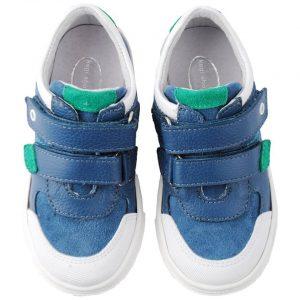  Kegi Shoes | Shoes Week понуда 