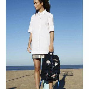 #Parfois моден предлог за оваа недела