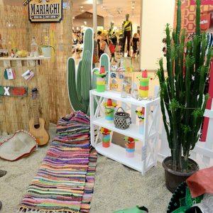 Мексико корнер во Скопје Сити Мол 🇲🇽