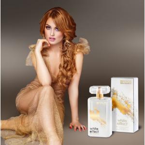 Bellina најавува големо отворање на нов продажен штанд за парфеми во Скопје Сити Мол