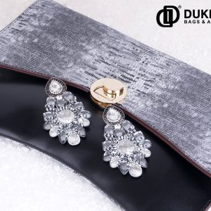 Duki Daso ве очекуваат со попуст до -50%