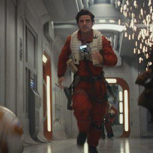 """""""Војна на ѕвездите: Последниот џедај"""" денес во Cineplexx"""