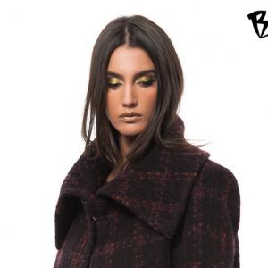 Зарем не би посакале оваа зима да имате капут од Bella?