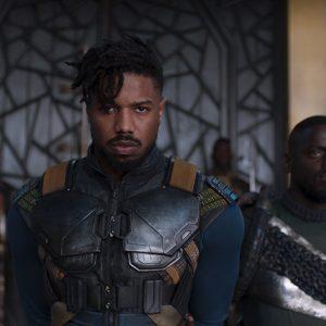 Cineplexx Black Panther