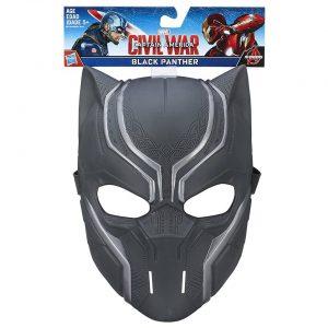 Повелете во Крш и изберете ги вашите маски и костими