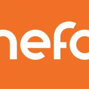 Нефа мебел | Nefa Mebel