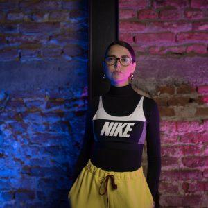 Воздушеста и футуристичка – новата Nike Air Max колекција