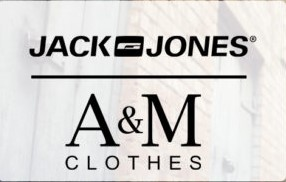 ОГЛАС ЗА ВРАБОТУВАЊЕ A&M Clothes