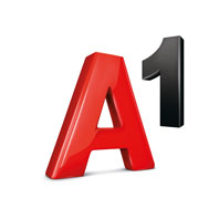 A1 продажен салон