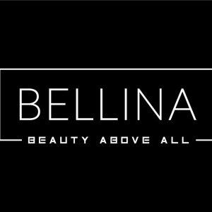 Bellina