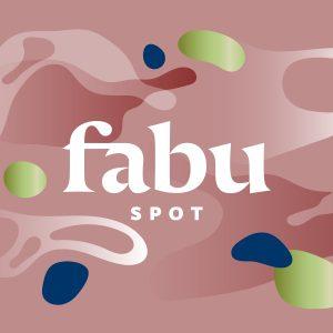 Anabella станува FABUspot – Иста локација, нова Beauty приказна