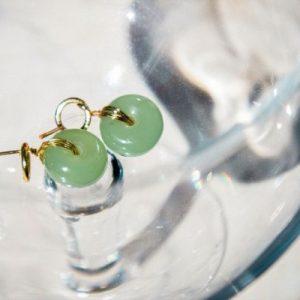 Совршени парчиња накит за оние кои сакаат да остават силен впечаток!